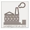 LaFabriqueDeLaLoi.fr