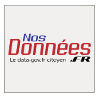 NosDonnes.fr