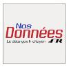 NosDonnées.fr