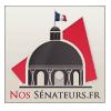 NosSénateurs.fr