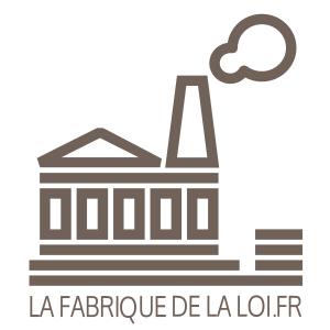 TheLawFactory.fr