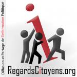 RegardsCitoyens.org