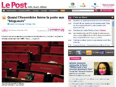 LePost.fr