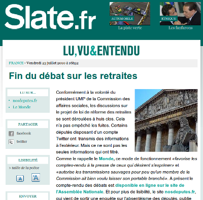 Slate.fr
