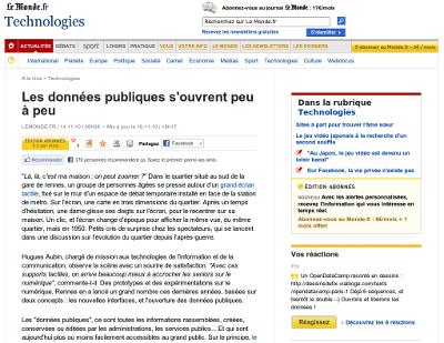 LeMonde.fr