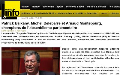 france-info-1