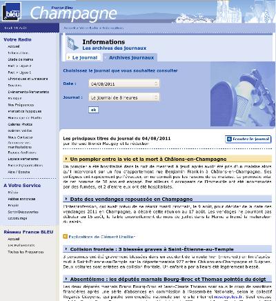 sites.radiofrance