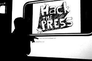 HackThePress