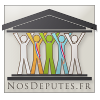 NosDéputés.fr