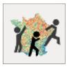 NosFinancesLocales.fr