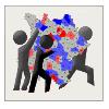 Étude du redecoupage électoral