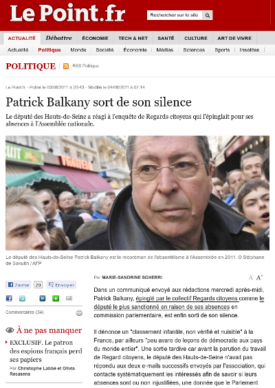 lepoint
