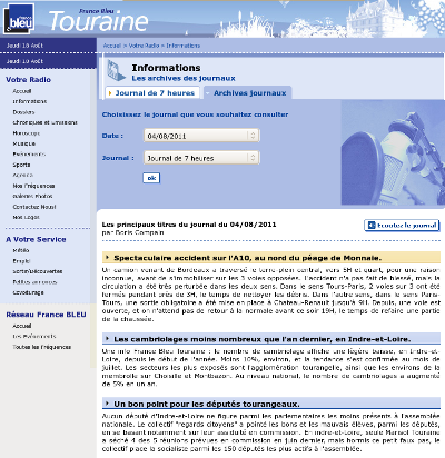110804-francebleutouraine